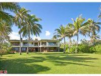 Home for sale: 210 N. Kalaheo Ave., Kailua, HI 96734