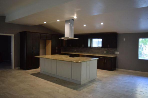 1202 W. Bethany Home Rd., Phoenix, AZ 85013 Photo 36