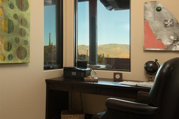 1361 W. Tortolita Mountain Cir., Oro Valley, AZ 85755 Photo 16