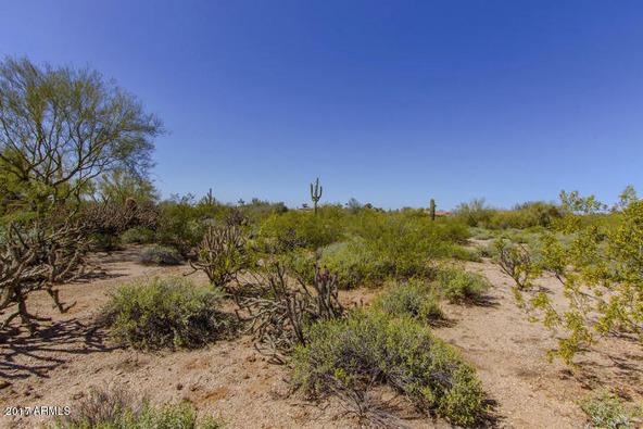 26782 N. 73rd St., Scottsdale, AZ 85266 Photo 61