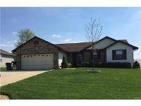Home for sale: 112 Quail Run, Bethalto, IL 62010