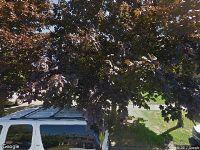 Home for sale: Prospect, Tacoma, WA 98406
