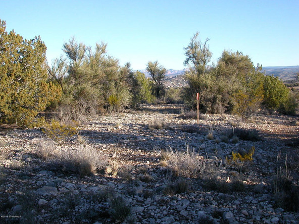 3260 E. Kearney Tr, Lake Montezuma, AZ 86342 Photo 9