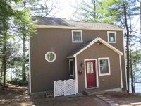 Home for sale: 147 Barden Hill Rd., Hillsborough, NH 03244
