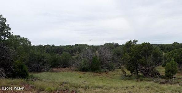 8273 Ridge Dr., Show Low, AZ 85901 Photo 1