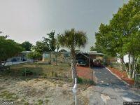 Home for sale: Elder, Cocoa, FL 32927