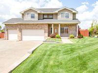 Home for sale: 2214 S. Dusk, Spokane Valley, WA 99016
