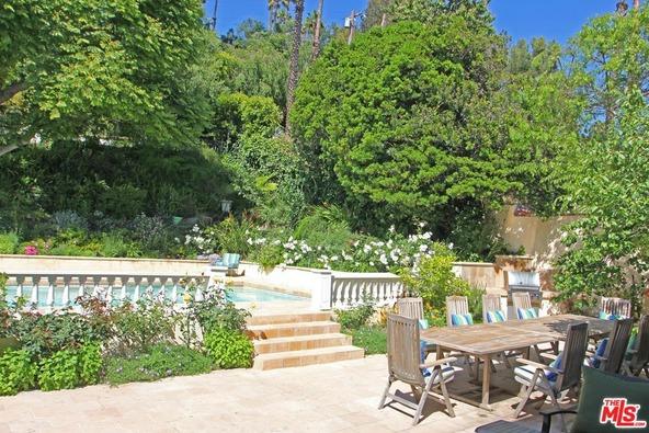 9045 Shoreham Dr., West Hollywood, CA 90069 Photo 8