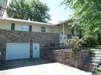 Home for sale: 709 Scott Station, Jefferson City, MO 65109