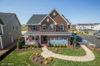 Home for sale: 111 Ingalls Dr., Middletown, MD 21769