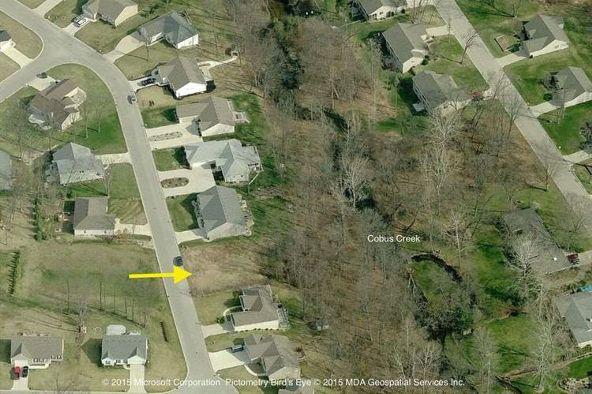 55416 Falling Water Lot 24, Elkhart, IN 46514 Photo 7