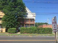 Home for sale: Cook, Meriden, CT 06451