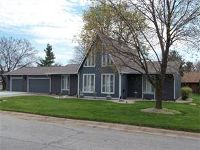 Home for sale: 1155 Palo Vista Rd., Greenwood, IN 46143