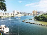 Home for sale: 2880 N.E. 14th St. Cswy 308, Pompano Beach, FL 33062