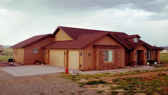 7180 E. Autumn Ln., Prescott Valley, AZ 86315 Photo 18