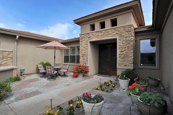 13832 N. Javelina Springs, Oro Valley, AZ 85755 Photo 67