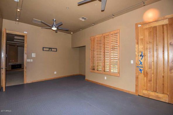 5429 W. Electra Ln., Glendale, AZ 85310 Photo 33