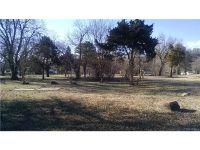 Home for sale: Woodland St., Spavinaw, OK 74366