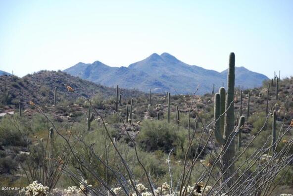 45043 N. Cottonwood Canyon Rd., Cave Creek, AZ 85331 Photo 20