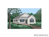 Home for sale: 924 Gordon St., Staunton, VA 24401