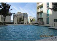 Home for sale: 9055 S.W. 73rd Ct. # 205, Miami, FL 33156