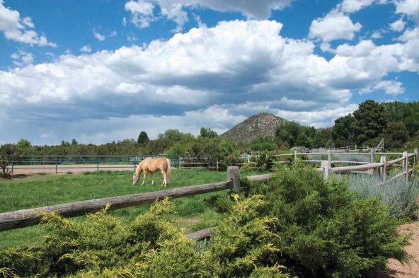 5200 Old Santa Fe Trail, Santa Fe, NM 87501 Photo 78