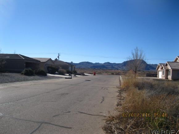 3791 E. Suffock Ave., Kingman, AZ 86409 Photo 3