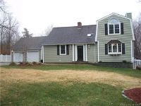 Home for sale: 781 Cook Hill Rd., Cheshire, CT 06410