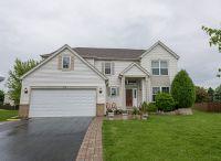 Home for sale: 73 Iris Cir., Romeoville, IL 60446