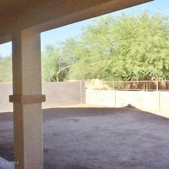 7427 S. 15th Dr., Phoenix, AZ 85041 Photo 26