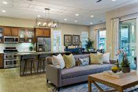 Home for sale: 4001 Via Portofino, Palm Desert, CA 92260