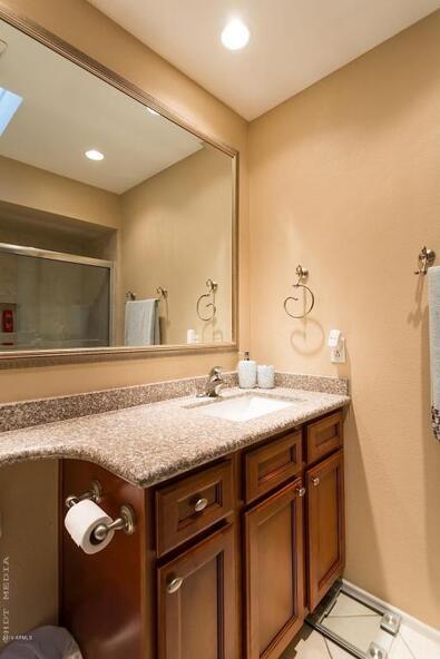 8642 S. 51st St., Phoenix, AZ 85044 Photo 14