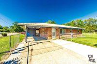 Home for sale: 1810 Prospect, Houma, LA 70364