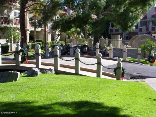 8300 E. Via de Ventura --, Scottsdale, AZ 85258 Photo 19