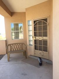 Home for sale: 4000 Whistler Avenue N.W., Albuquerque, NM 87114