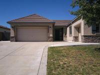 Home for sale: 1347 Snowy Egret St., Olivehurst, CA 95961