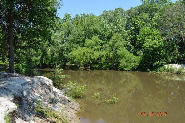 59 North Fork Ln., Eufaula, AL 36027 Photo 3