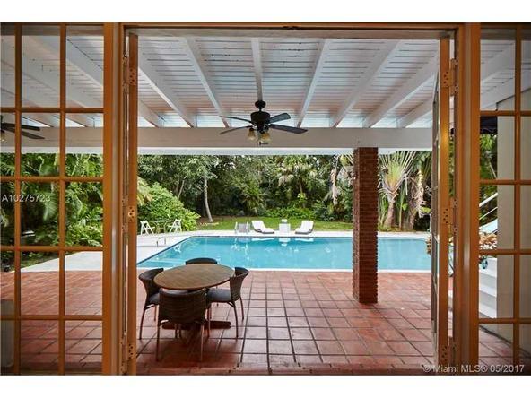 4430 Ingraham Hwy., Coral Gables, FL 33133 Photo 11