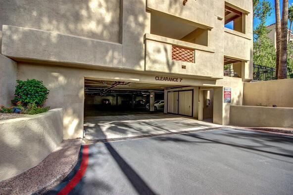 5104 N. 32nd St., Phoenix, AZ 85018 Photo 13