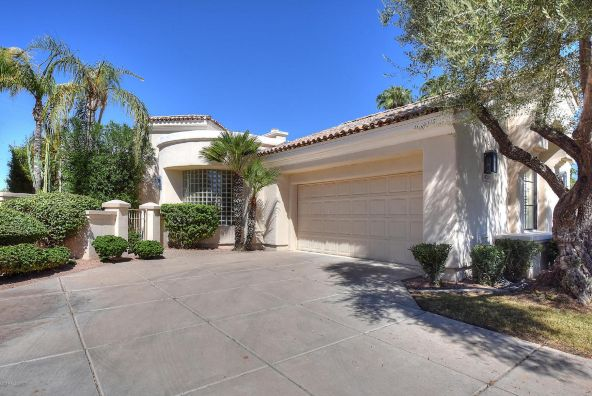 10086 E. Cochise Dr., Scottsdale, AZ 85258 Photo 1