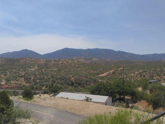 1417 S. Blue Ridge Dr., Globe, AZ 85501 Photo 6