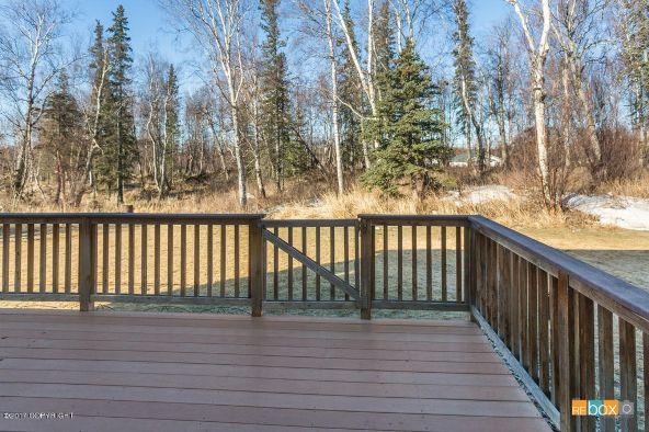 3240 N. Snowgoose Rd., Palmer, AK 99645 Photo 15