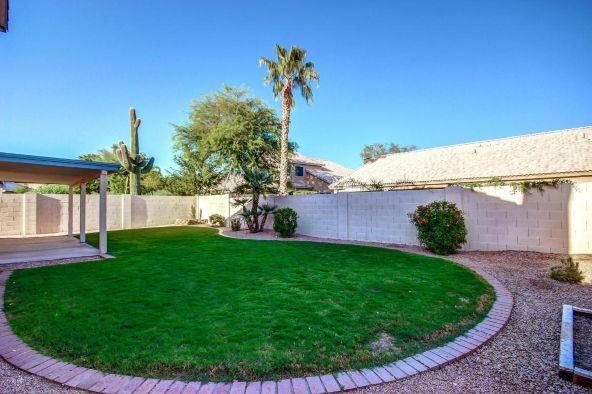 15231 S. 40th St., Phoenix, AZ 85044 Photo 76