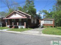 Home for sale: 2116 Weldon St., Savannah, GA 31415
