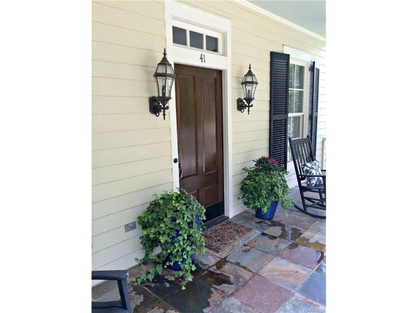 41 Avenue Of The Waters ., Pike Road, AL 36064 Photo 4