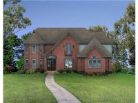 Home for sale: 50340 Boardwalk Avenue, Novi, MI 48167