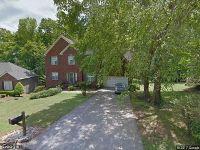 Home for sale: Inwood, Lawrenceville, GA 30043