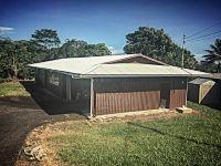 Home for sale: 412 W. Puainako St., Hilo, HI 96720