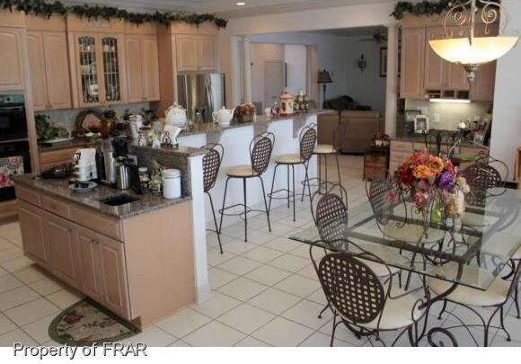 6479 Summerchase Dr., Fayetteville, NC 28311 Photo 9