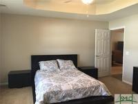 Home for sale: 12 Roseberry Cir., Port Wentworth, GA 31407